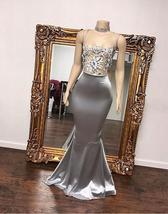 Dresses large a7b76df4 65e0 48a4 a654 ebbc787c8f03 thumb200