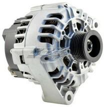 ALTERNATOR(13928) Reman Fits 01-04 Mercedes SLK320 3.2L-V6/120AMP - $98.64