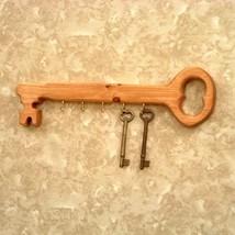 Key Holder - Key Organizers - $15.95