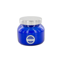 Capri Blue Aloha Petite Jar Candle 8oz - $29.50