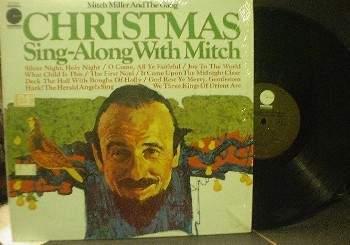 117 mitchmiller christmassingalong