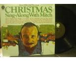 117 mitchmiller christmassingalong thumb155 crop