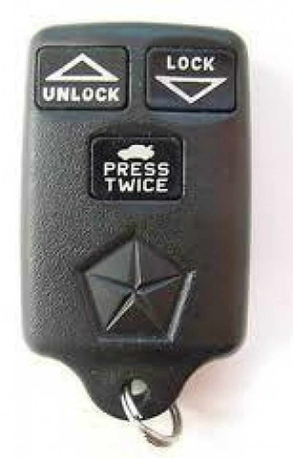 Primary image for 1994 Dodge Intrepid NEW KEYLESS REMOTE CONTROL FOB ENTRY CLICKER TRANSMITTER