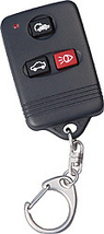 Brand NEW DEI Aftermarket ELGTX4B Keyless Alarm Start Transmitter Remote... - $19.95