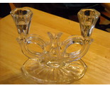 Double sided candleabra thumb155 crop