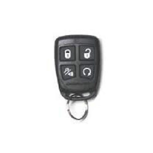 Primary image for Brand New CODE ALARM H5OT49 KEYLESS REMOTE control Replacement TRANSMITTER FOB