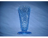 Jblue depression fenton vase 1 vase 2   2  thumb155 crop
