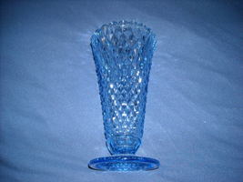 Jblue depression fenton vase 1 vase 2   2  thumb200