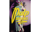 Pulp dreams thumb155 crop