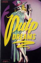 Pulp dreams thumb200