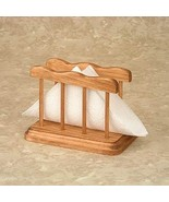 Message Center - Wood Letter Holders - $16.99
