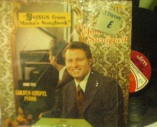 222 jimmyswaggart songsfrommamassongbooklp117