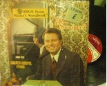 222 jimmyswaggart songsfrommamassongbooklp117 thumb155 crop