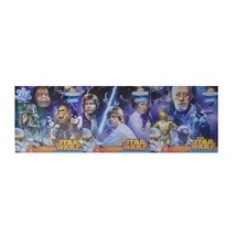 Star Wars 211 Piece 3 Box Set - $12.77