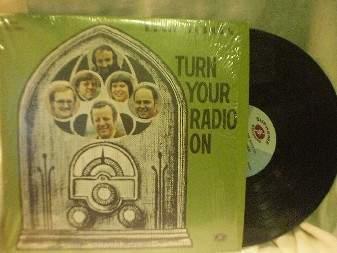 1450 dixieechoes turnyourradioon