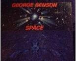 144 george benson space thumb155 crop