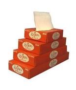 Deli Wrap Wax Paper 1000 Sheets Interfolded  - $18.59