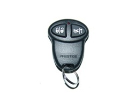 New AFTERMARKET KEYLESS ALARM REMOTE H5OT37 RANSMITTER CONTROL FOB CLICKER  - $39.95