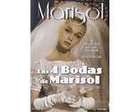 Marisol thumb155 crop