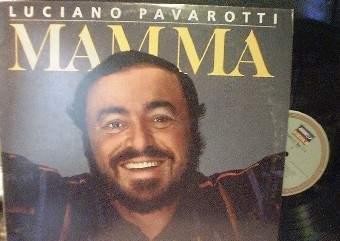 1428 pavarotti