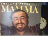 1428 pavarotti thumb155 crop