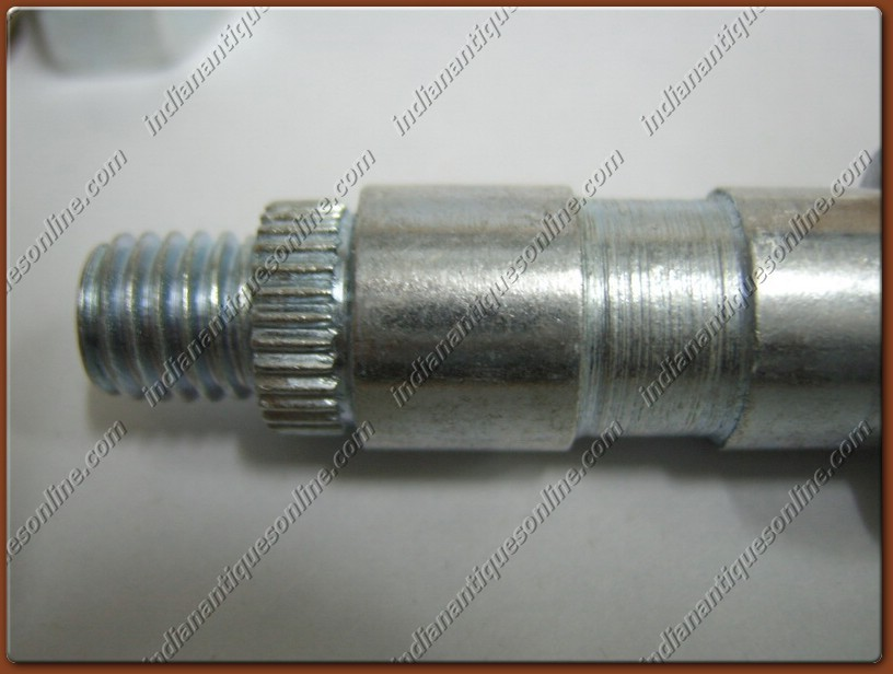 ROYAL ENFIELD MOTORCYCLE FRONT BRAKE CAM ASSEMBLY