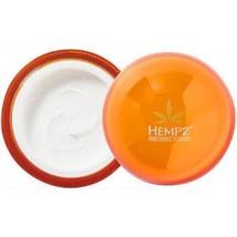 Hempz Daily Herbal Facial Moisturizer with SPF 30, Fragrance-Free, 1.42 oz - $20.00