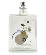MOLECULE 01 EDT Fragrance Escentric Molecules MEN 3.5 oz RARE Perfume Co... - $239.99
