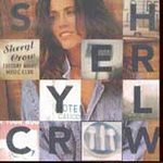 Sheryl Crow (Tuesday Night Music Club)