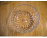 Glass bowl top thumb155 crop