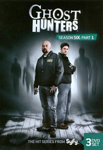 Ghost hunters thumb200