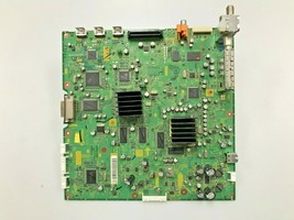 Mitsubishi WD-65733 934C26002 Main Board WD-57733 WD-73733 - $49.50