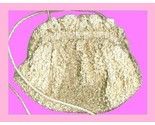 Gold crinkly purse thumb155 crop
