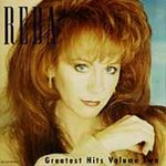 Primary image for Reba Mcentire (Greatest Hits Vol. 2)