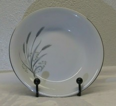"""Spring Wheat by Fine China of Japan H15710 9"""" Round Vegetable Bowl - $19.79"""