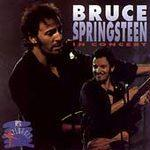 Bruce Stringsteen (In Concert - MTV Unplugged )