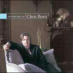 Chris Botti  (The Very Best Of Chris Bott)