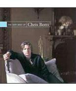 Chris Botti  (The Very Best Of Chris Bott) - $1.98