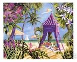 Fantasy island   bohlmann thumb155 crop