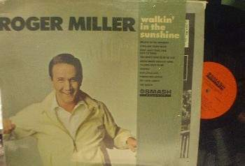1355 rogermiller walkininthesunshine
