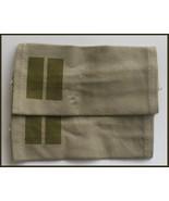 Israel army IDF lieutenant shoulder pair of rank Israeli army field comb... - £7.76 GBP