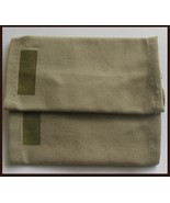 Israel army IDF second lieutenant shoulder pair of ranks army field comb... - £7.76 GBP