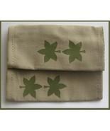 Israel army lieutenant colonel shoulder pair of ranks Israeli field comb... - £7.76 GBP