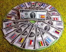 Spain - $1,350.00