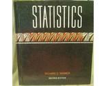 Statistics thumb155 crop