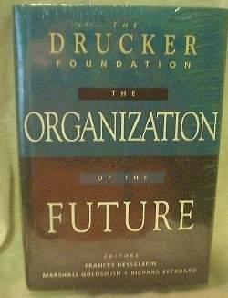 Organization of thefuture