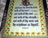 Thou god 01 thumb155 crop