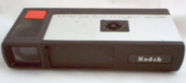 Vintage Kodak Pocket Instamatic 20 Camera - $6.00