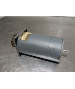 Parker Compumotor M106-178 REV A-B Stepper Motor - $193.05
