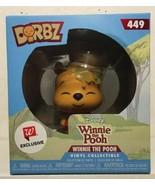 Funko Dorbz Winnie the Pooh 449- Pooh - $19.75
